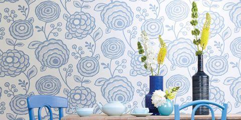 Wood, Blue, Room, Floor, Flooring, Home, Furniture, Teal, Interior design, Aqua,