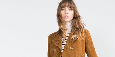 22a6d86b0864 Best Summer jackets - women s coats   jackets