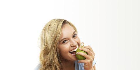 Food, Vegan nutrition, Fruit, Natural foods, Whole food, Produce, Ingredient, Food group, Local food, Seedless fruit,