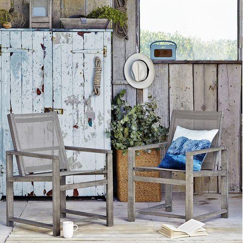 Outdoor furniture, Pillow, Throw pillow, Houseplant, Armrest, Bird, Cushion,