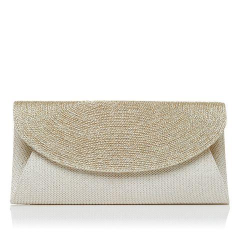 Brown, Khaki, Bag, Rectangle, Wallet, Tan, Beige, Leather, Coin purse, Silver,
