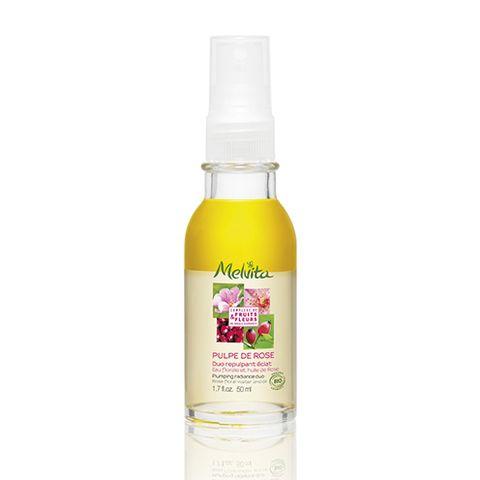 Liquid, Product, Bottle, Fluid, Bottle cap, Glass bottle, Plastic bottle, Cosmetics, Solution, Peach,