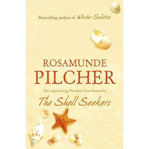 Text, Font, Publication, Book, Book cover, Marine invertebrates, Paper, Echinoderm, Starfish, Novel,