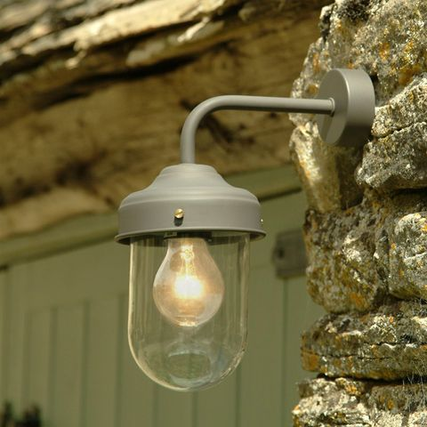 Lighting, Lighting accessory, Light fixture, Light, Interior design, Electricity, Material property, Incandescent light bulb, Light bulb, Silver,