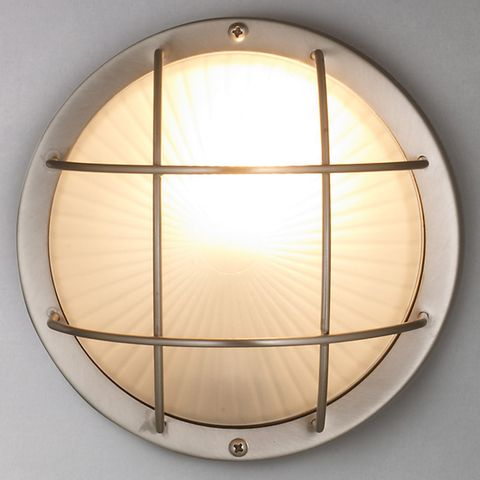 Light, Tints and shades, Fixture, Circle, Beige, Daylighting, Lighting accessory, Symmetry, Transparent material,