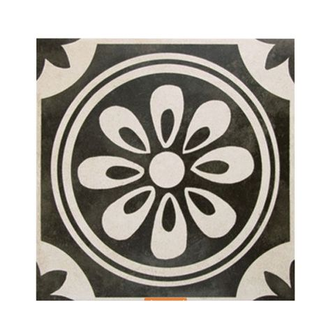 6 Of The Best Wall And Floor Tiles