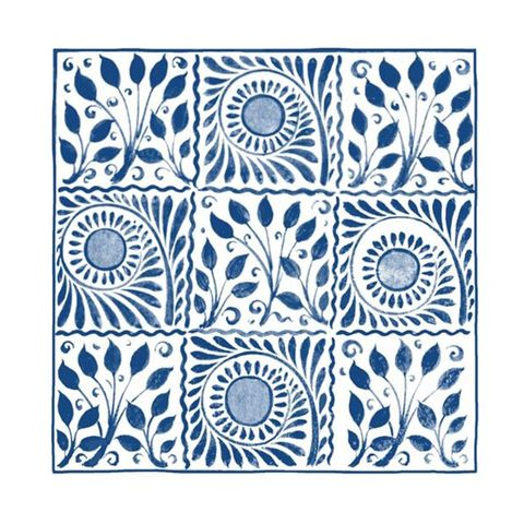 Blue, Pattern, Line, Aqua, Teal, Art, Turquoise, Motif, Circle, Visual arts,