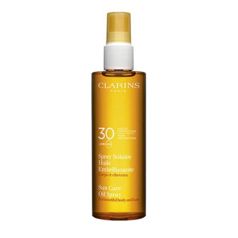 Liquid, Fluid, Product, Brown, Yellow, Bottle, Amber, Peach, Orange, Tan,