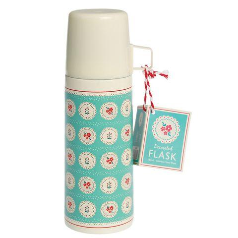 Teal, Turquoise, Aqua, Peach, Beige, Cosmetics, Bottle, Cylinder, Label, Flask,