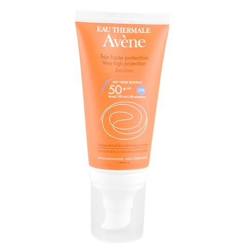 Orange, Peach, Logo, Tan, Cosmetics, Skin care, Personal care, Plastic, Sunscreen,