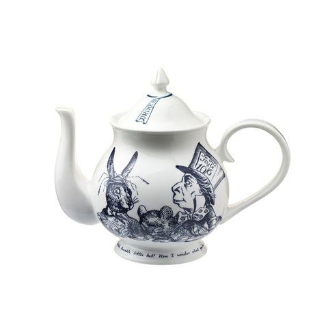 Serveware, Dishware, Porcelain, Drinkware, Ceramic, Tableware, Pottery, Lid, Cup, earthenware,