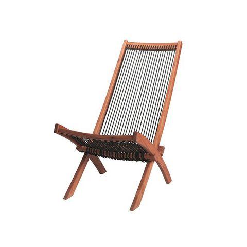 Pleasing 5 Of The Best Deck Chairs For Summer Short Links Chair Design For Home Short Linksinfo