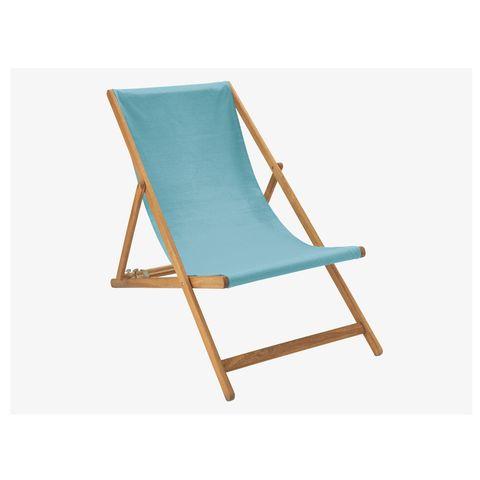 Astounding 5 Of The Best Deck Chairs For Summer Short Links Chair Design For Home Short Linksinfo