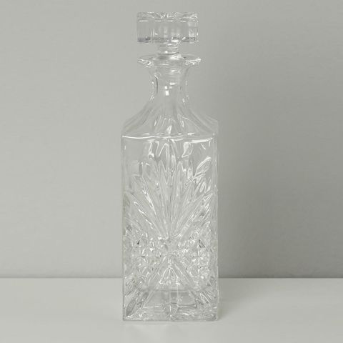 Bottle, Glass, Glass bottle, Barware, Drinkware, Transparent material, Silver, Still life photography, Perfume, Transparency,