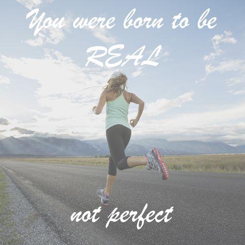 Human leg, Exercise, Running, Asphalt, Athletic shoe, Plain, Knee, Endurance sports, Calf, Long-distance running,