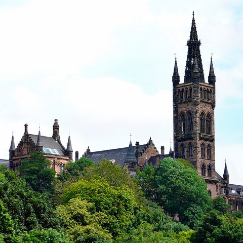 Spire, Steeple, Roof, Medieval architecture, Turret, Finial, Tower, Cathedral, Gothic architecture, Place of worship,