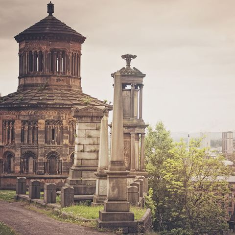 Landmark, Finial, Classical architecture, Monument, Byzantine architecture, Medieval architecture, Historic site, Ancient history, Dome, History,