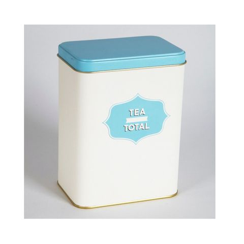 Blue, Teal, Aqua, Turquoise, Azure, Rectangle, Gas, Plastic, Lid, Cylinder,