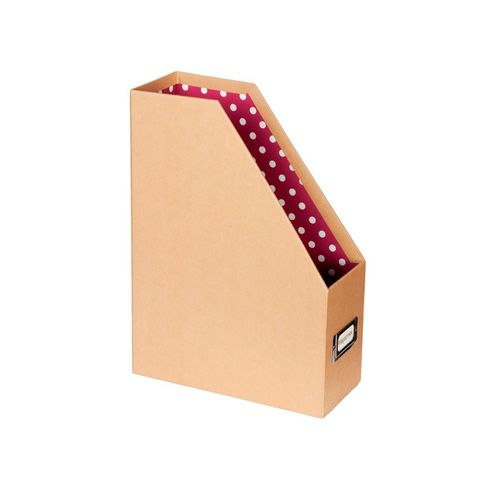 Brown, Tan, Rectangle, Box, Beige, Maroon, Cardboard, Carton, Packing materials, Packaging and labeling,