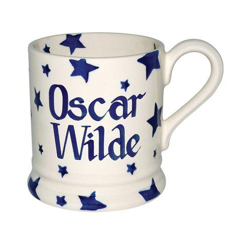 Cup, Serveware, Drinkware, Dishware, Porcelain, Ceramic, Tableware, Mug, Font, Pottery,