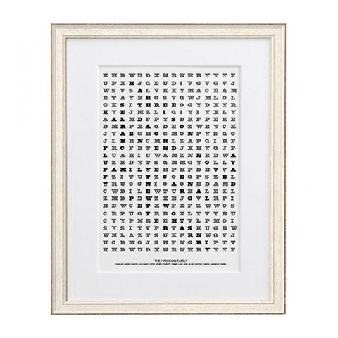 Line, Pattern, Rectangle, Beige, Symmetry, Visual arts,