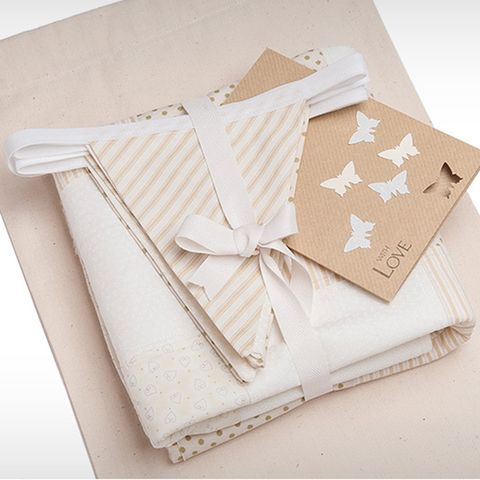 Paper product, Beige, Paper,