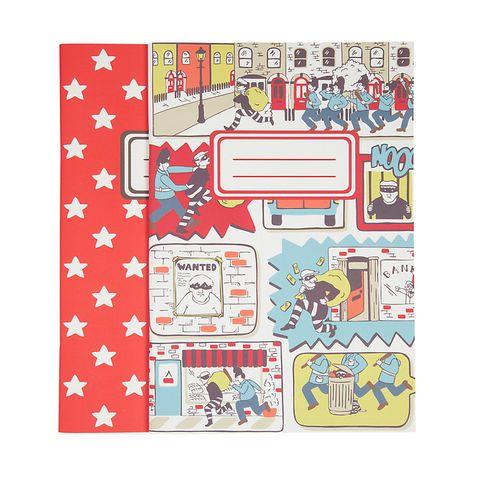 Red, Rectangle, Illustration, Graphic design, Graphics,