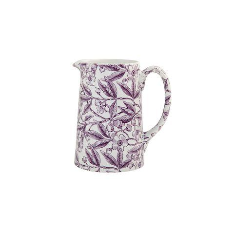 Cup, Serveware, Drinkware, Dishware, Tableware, Pottery, Ceramic, earthenware, Creative arts, Porcelain,