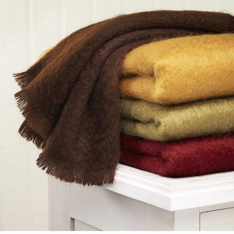 Brown, Textile, Maroon, Natural material, Wool, Woolen, Tan, Beige, Fur, Animal product,
