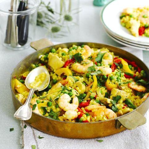 Food, Cuisine, Dish, Ingredient, Produce, Recipe, Vegetable, Meal, Tableware, Dishware,