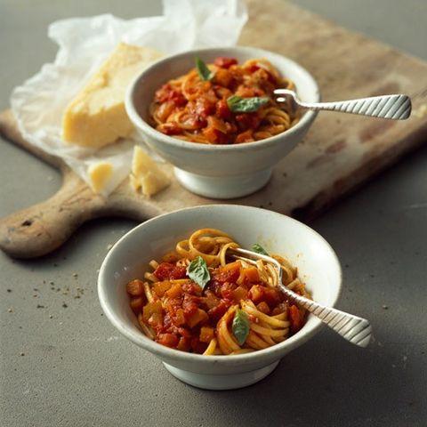 Food, Cuisine, Ingredient, Tableware, Dish, Recipe, Dishware, Kitchen utensil, Bowl, Spoon,