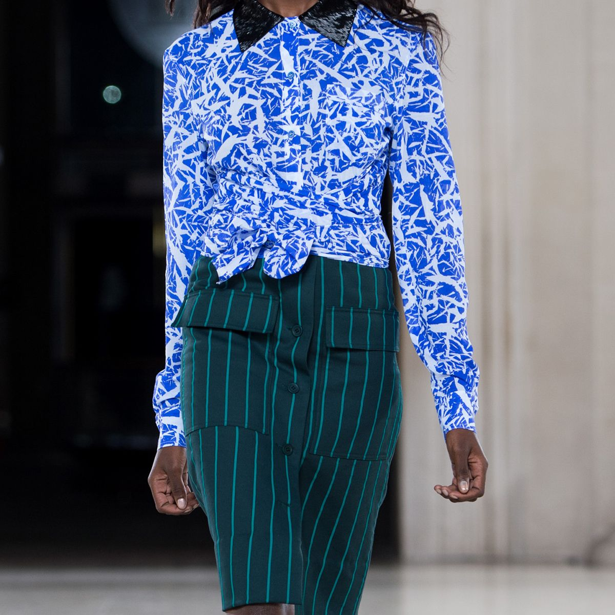 London Fashion Week trends you'll want to wear Fashion Tips