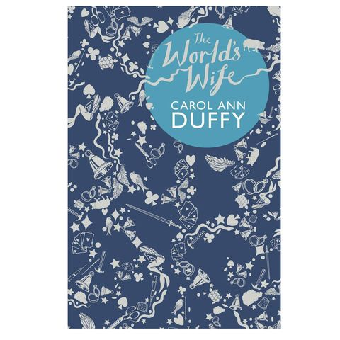 Blue, Pattern, Text, Teal, Font, Aqua, Azure, Turquoise, Electric blue, Design,