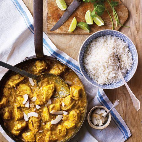 Food, Ingredient, Tableware, Meal, Bowl, Serveware, Dish, Cuisine, Recipe, Kitchen utensil,