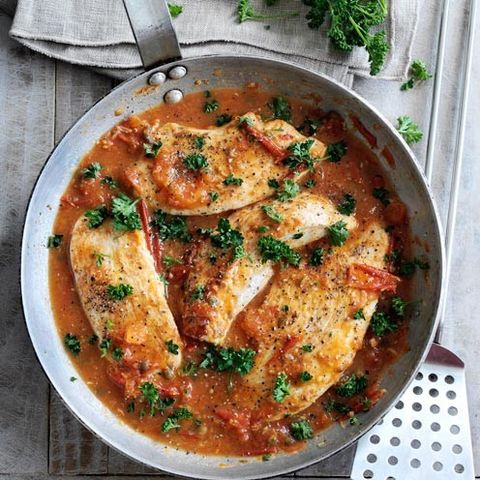 Food, Cuisine, Dish, Ingredient, Recipe, Tableware, Dishware, Stew, Meal, Meat,