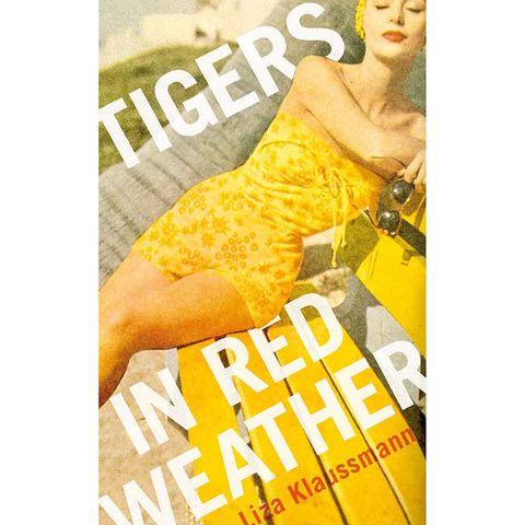 Yellow, Poster, Advertising, Publication, Magazine, Abdomen, Strapless dress,
