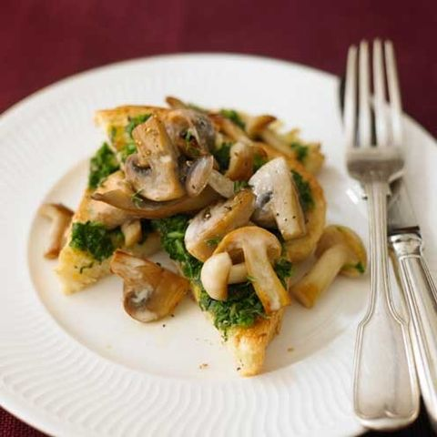 Food, Dishware, Cuisine, Ingredient, Tableware, Cutlery, Dish, Kitchen utensil, Recipe, Serveware,