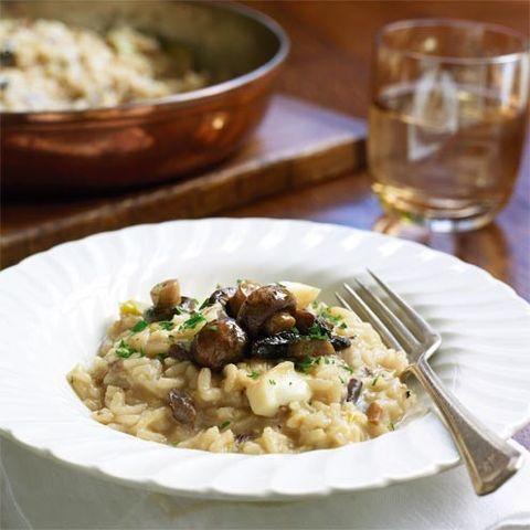 Food, Cuisine, Dishware, Serveware, Drinkware, Tableware, Dish, Rice, Ingredient, Barware,