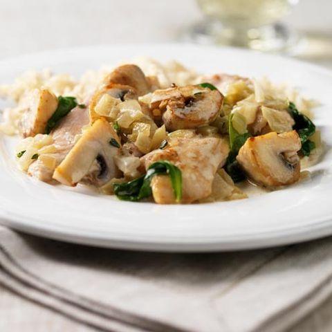 Food, Ingredient, Cuisine, Serveware, Recipe, Dishware, Dish, Comfort food, Plate, Side dish,