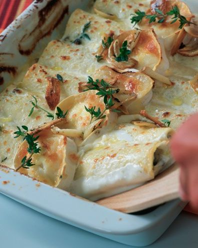 best pasta bake recipes mixed mushroom cannelloni