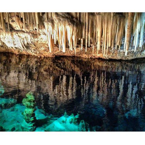 Stalagmite, Stalactite, Liquid, Freezing, Teal, Speleothem, Turquoise, Formation, Aqua, Geology,