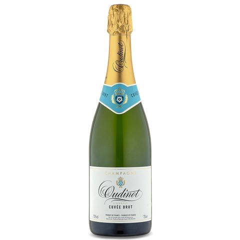 Drink, Alcoholic beverage, Champagne, Wine, Sparkling wine, Glass bottle, Bottle, Alcohol, Liqueur, Distilled beverage,