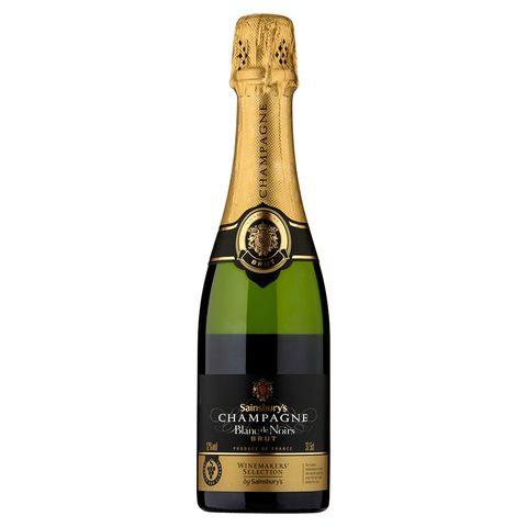 Drink, Champagne, Alcoholic beverage, Wine, Sparkling wine, Liqueur, Alcohol, Distilled beverage, Bottle, Prosecco,
