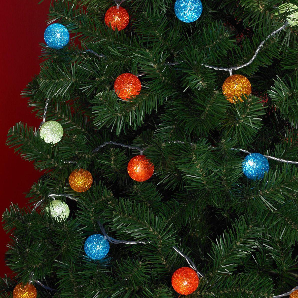 christmas lights source best christmas lights fairy lights 2014 source christmas tree lights bq