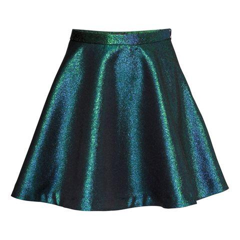 Blue, Green, Textile, Teal, Turquoise, Aqua, Pattern, Electric blue, Azure, Cobalt blue,