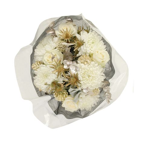 Flower, Petal, Flowering plant, Wildflower, Natural material, Artificial flower, Cut flowers, Bouquet, Wedding ceremony supply,