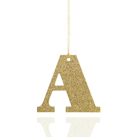 Metal, Chain, Clothes hanger, Brass, Triangle, Ornament, Balance,