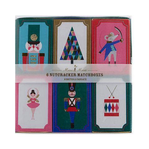Pink, Magenta, Fictional character, Illustration, Creative arts, Ribbon, Christmas,