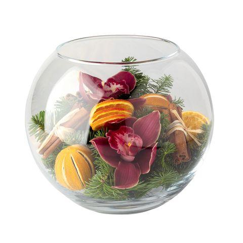 Flower, Serveware, Petal, Glass, Flowering plant, Still life photography, Easter egg, Flower Arranging, Cut flowers, Easter,