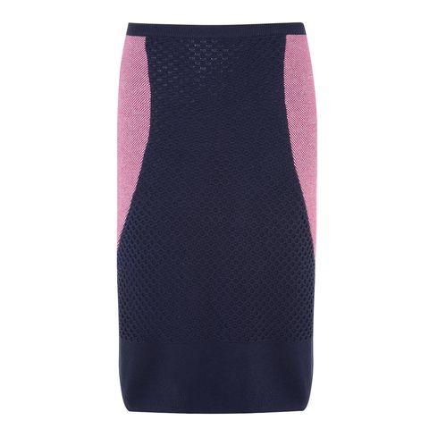 Textile, Magenta, Pattern, Maroon, Violet, One-piece garment, Pattern, Woolen, Vase,